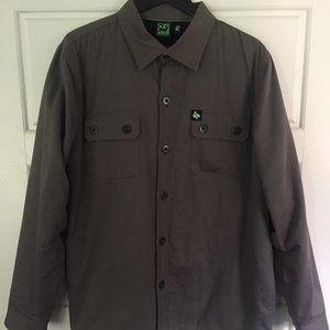 Hippy Tree Jacket